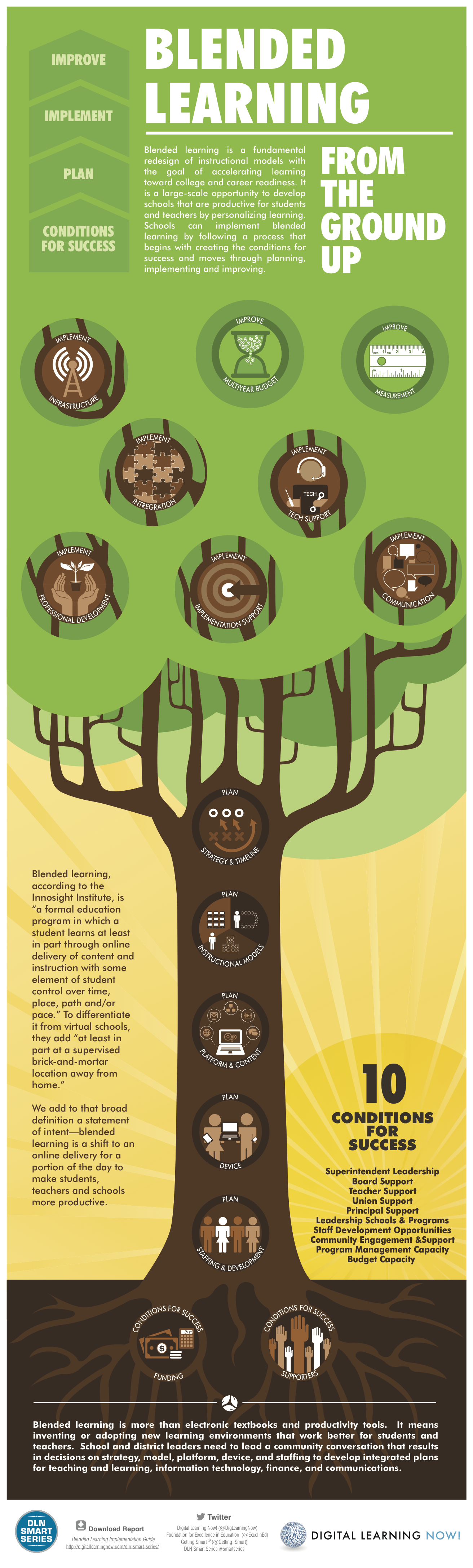 BL Tree Infographic